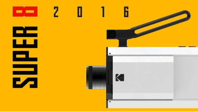 CES2016Kodak.jpg