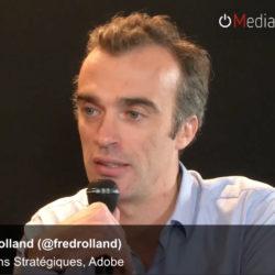 Fred Rolland_Adobe.jpg