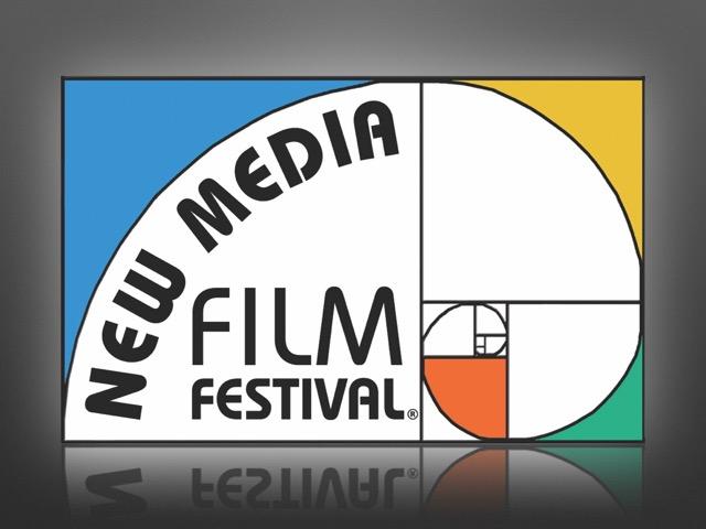 NewMediafilmfest.jpeg