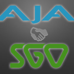 Partenariat_AJA_SGO.jpeg