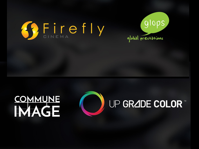 logos_Firefly_etc.jpg