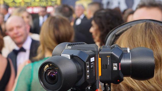 Blackmagicoscars-360-camera.jpg