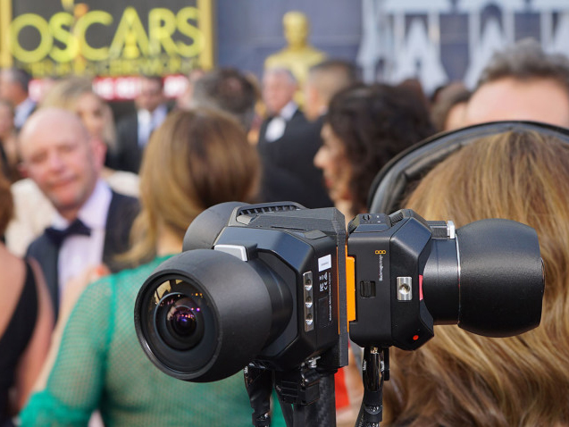 Blackmagicoscars-360-camera.jpg