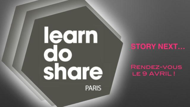 LearnDoShare.jpeg