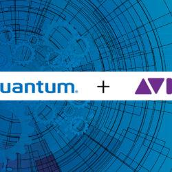 Quantum-Avid.jpg