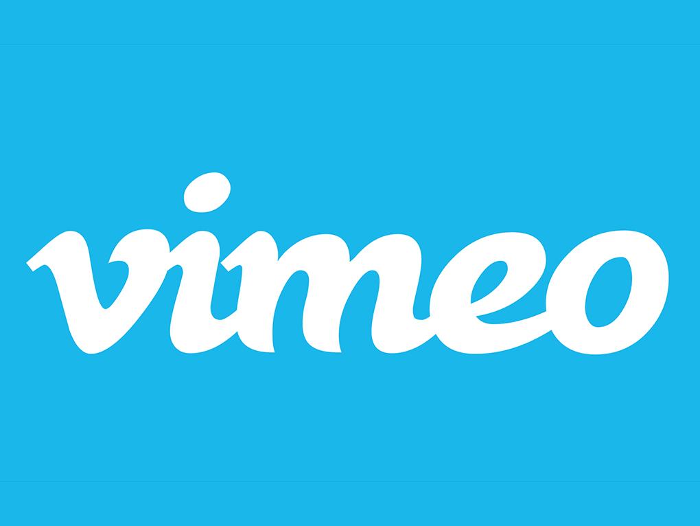 vimeo-logo2.jpg