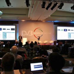 DVBWorld.jpeg