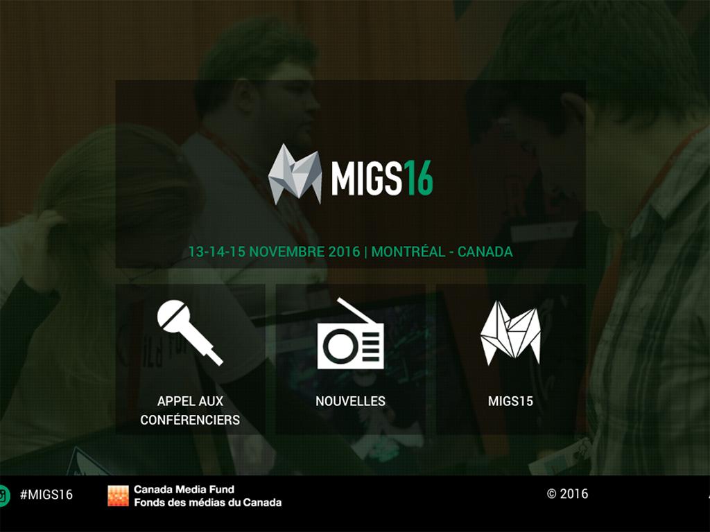 MGIS2016MK.jpg