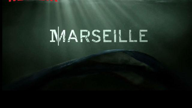Marseille.jpeg
