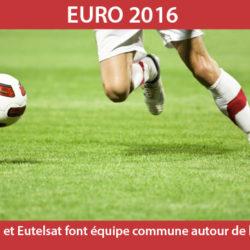 RAI_EUTELSAT.jpg