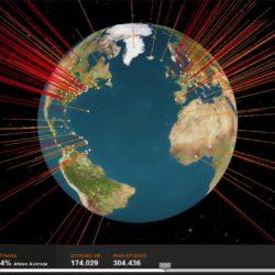Spinning_Globe_Attacks.jpg