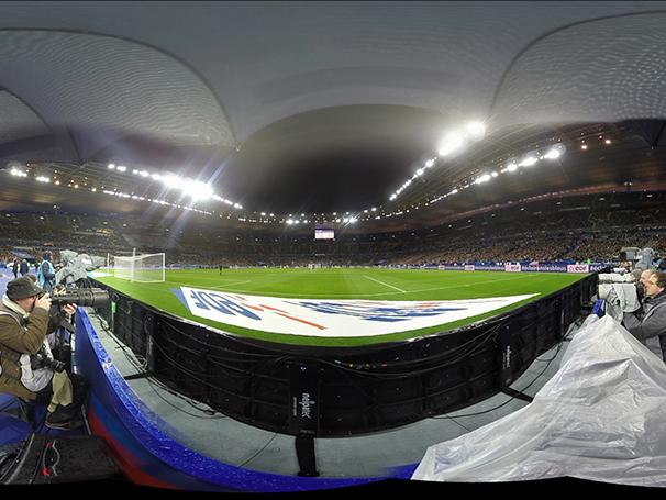 VO_TF1-360UHDOK.jpg