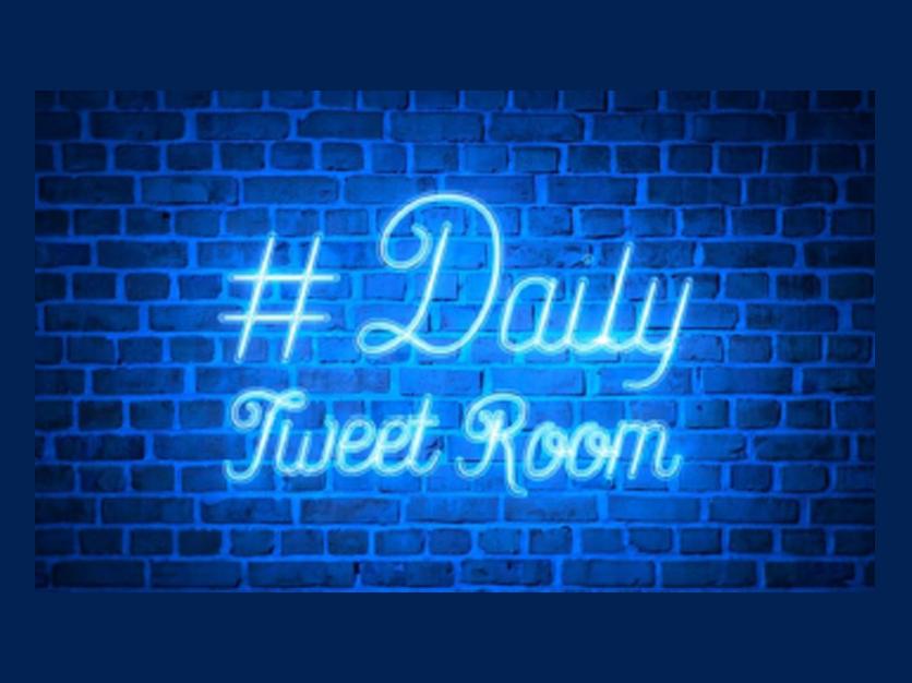 daily_tweet_room.jpg