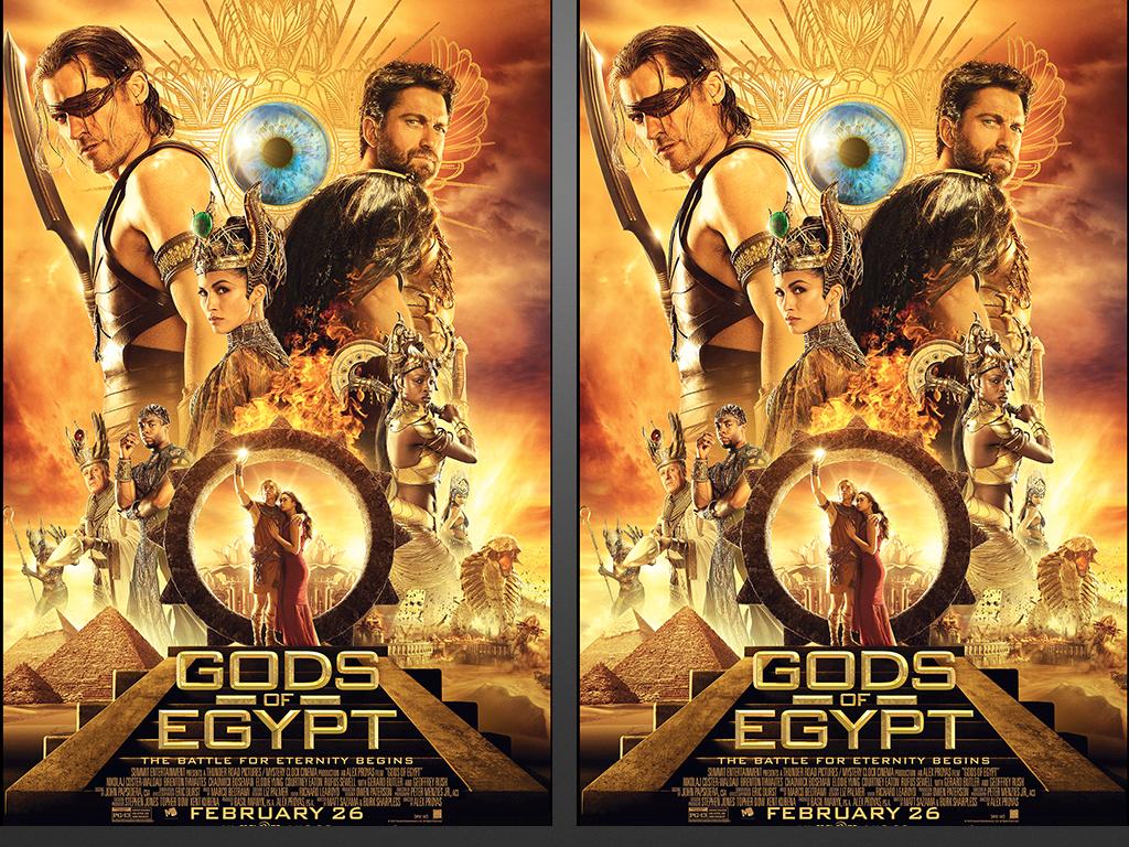 2-GodsofEgypt.jpg