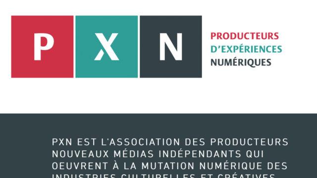 3-PXN.jpg
