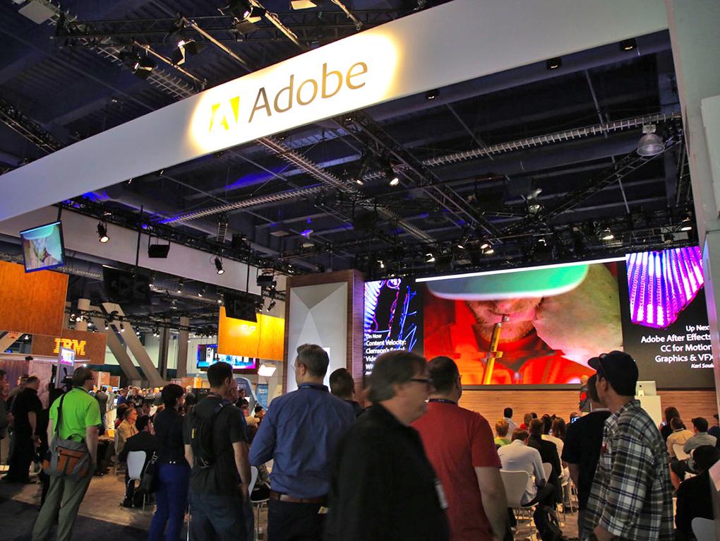 Adobe.jpeg