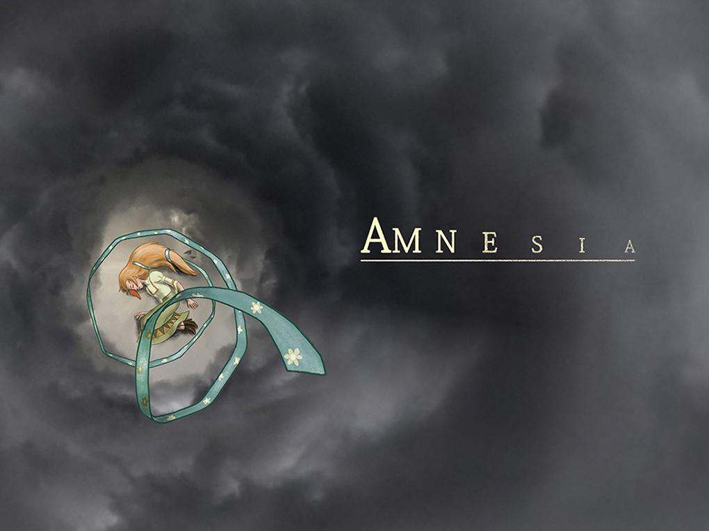 Amnesiaaffiche.jpg