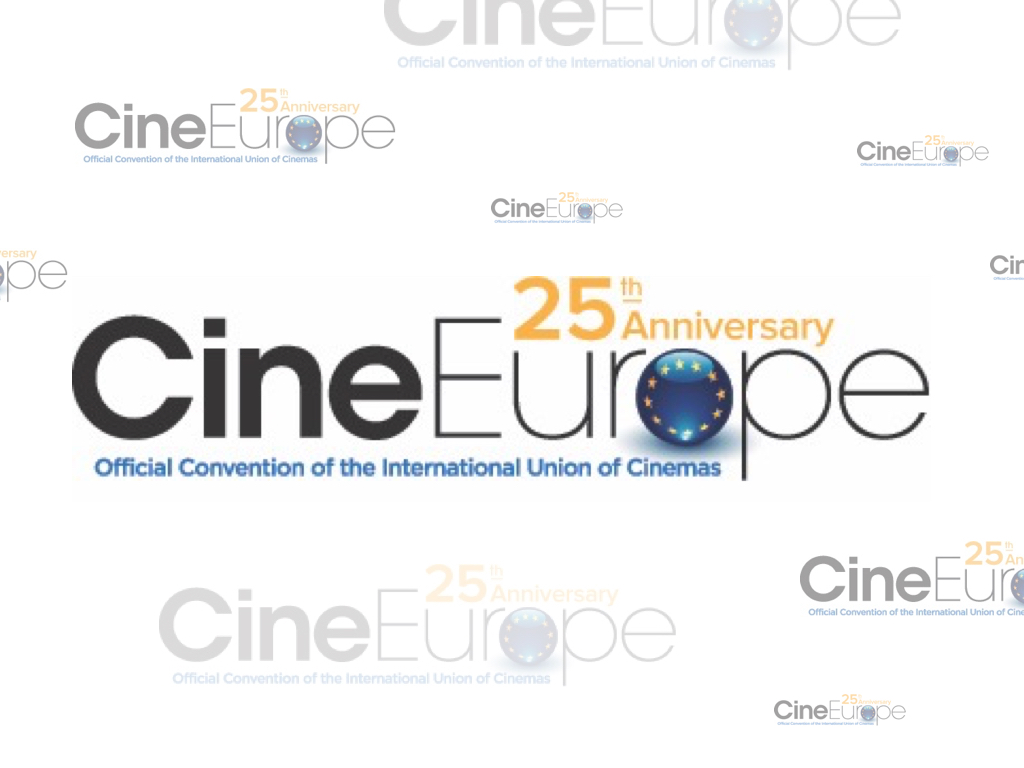 Cineurope25.jpeg