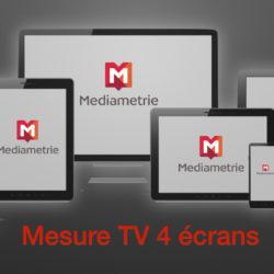 Mediametrie4.jpeg