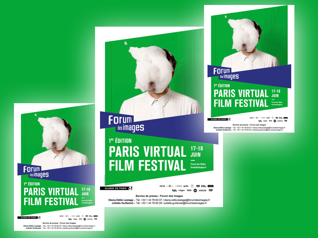 PARISVIRTUAL FILMFESTS4ALL.jpeg