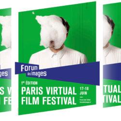 ParisVirtualFilm.jpeg
