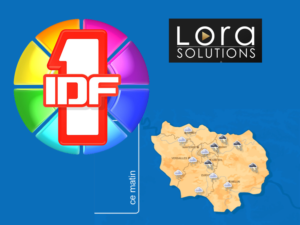 loraIDF1.jpg