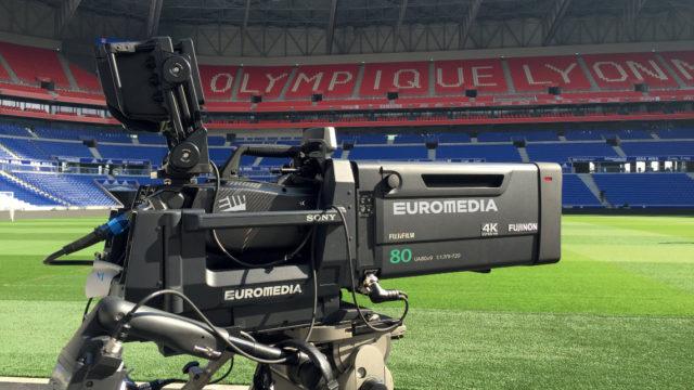 Euromedianews2 .jpg