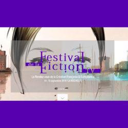 FictionTVArt.jpg