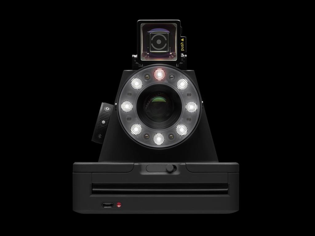 Polaroid.jpeg