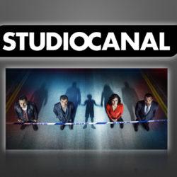 StudioCanal.jpeg