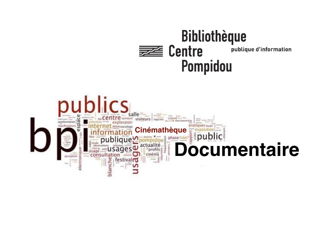 BPI.jpeg
