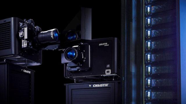 Christie6Plaser.jpg