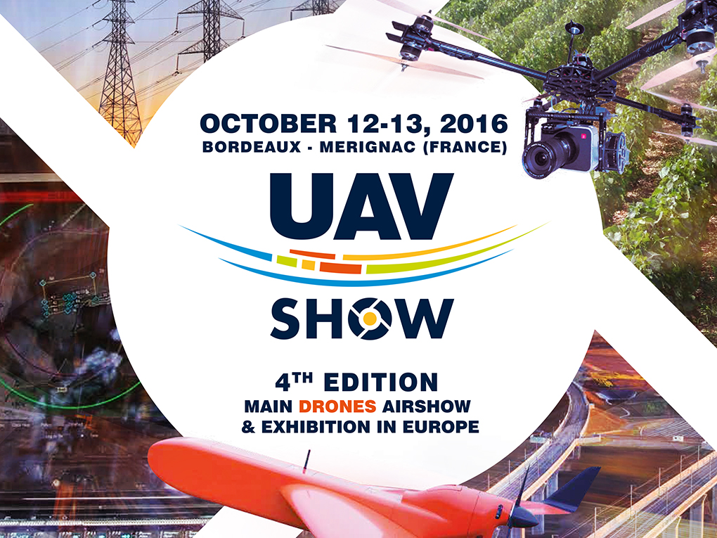 UAV-2016Ok.jpg