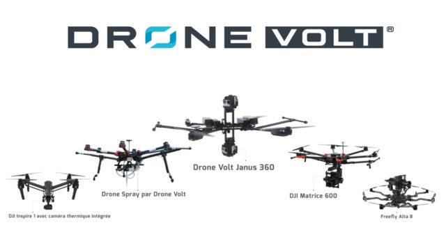 DroneVolt.jpg