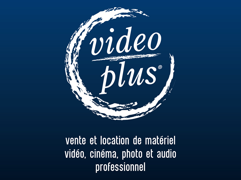 VideoPluslogo.jpg