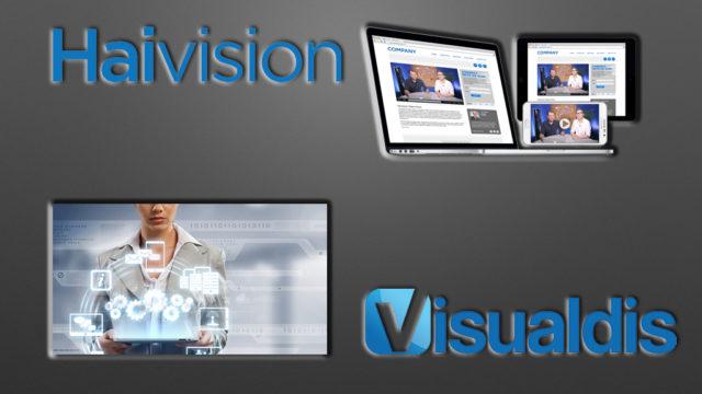 VisualdisHaivision.jpg