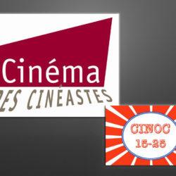 cinemaCineastesCinoc.jpg