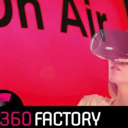 360factory__094813000_0931_07102016.jpg
