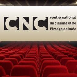 CNC.jpeg