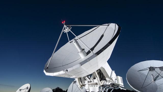 Eutelsat.jpg