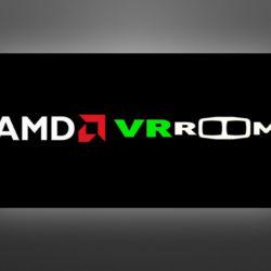 AMDVROOM.jpeg