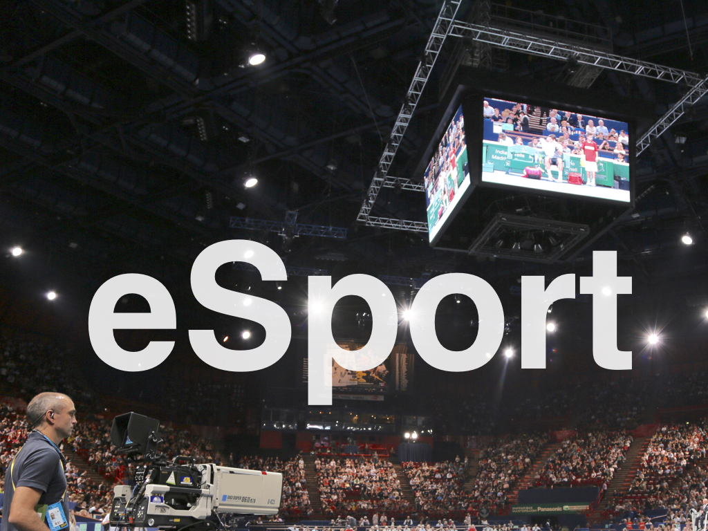 esport.jpeg