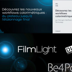 filmlightBe4Post.jpg