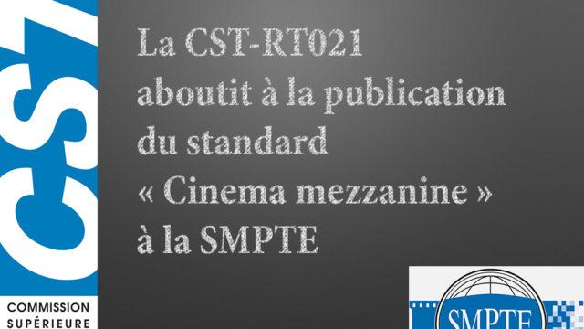 CST_SMPTE.jpg