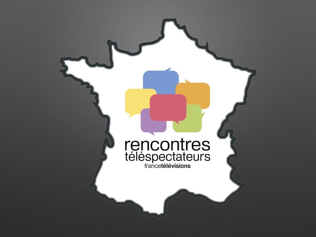 FranceTVRencontres.jpg