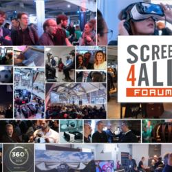 Screen4ALLFORUM_2016.png