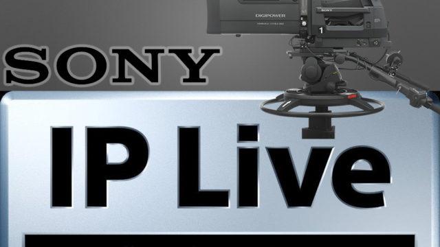 SonyChine.jpg