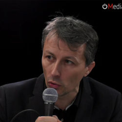 15_Jean-PierreFournier.jpg