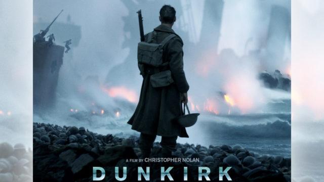 DunkirkOK.jpeg