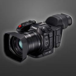 MK_CanonXC15.jpg